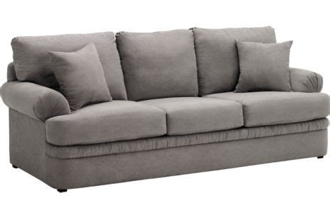 new couch products backgrounds in high quality couch by jake vargo