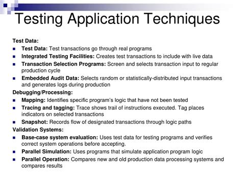 Tester Application by Fresh Embedded Systems Tester Sle Resume Resume Daily