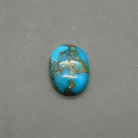 batu piros asli pirus urat emas batu pirus dijamin asli pusaka dunia