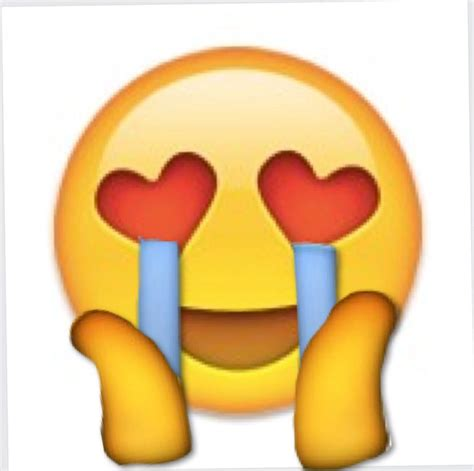 emoji mac petition fandom emoji added to apples emojis