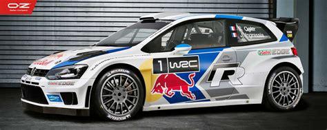 oz rally wheels oz racing wheels australia