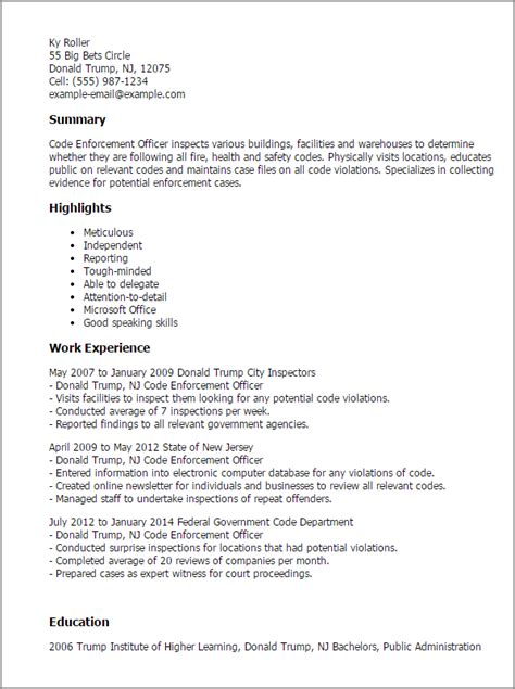 sle enforcement resume cover letter enforcement 28 images sle cover letter