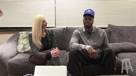 samantha hoopes barstool barstool sports the life aftershow with nerlens noel doovi