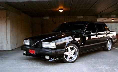 vehicle repair manual 1992 volvo 740 electronic valve timing volvo 740 best photos and information of model