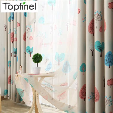 cheap curtains for kids online get cheap curtains children aliexpress com