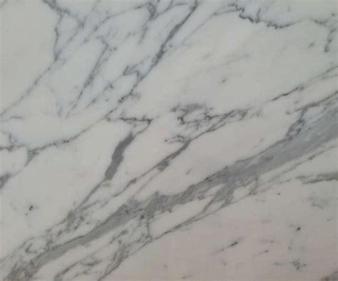 calacatta marmor marmor calacatta natag naturstein ag