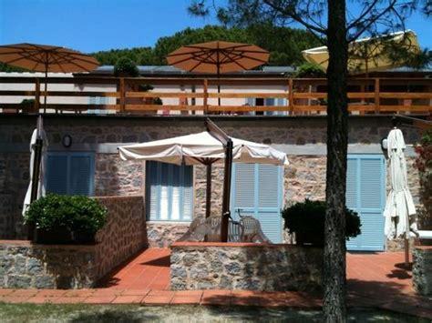 appartamenti marina di co elba residence iselba elba island marina di co italy