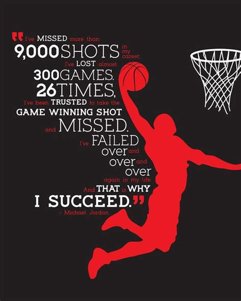 lebron james biography en ingles michael jordan basketball quotes quotesgram