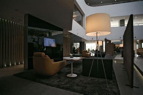 tanju zelgin stunning contemporary hotel lobby designs photos best