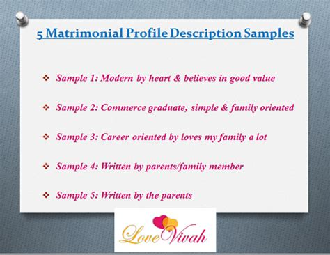 matrimony profile template matrimony profile template 28 images 1000 images about