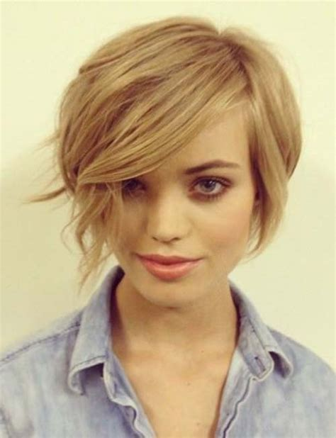best growing out asymetrical hairstyles 20 bold asymmetrical pixie cuts