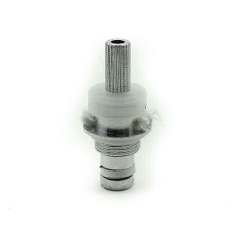 Evod Replacement Coil kanger evod replacement coil high desert vapes