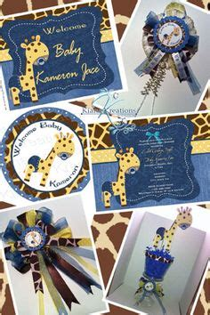 denim baby shower ideas 1000 images about baby shower ideas on