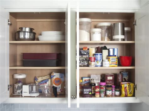 bakers pantry 28 images baker s pantry magnolia home a kitchen built for the family hgtv