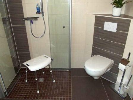 große dusche deko kleine b 228 der mit ebenerdiger dusche kleine b 228 der