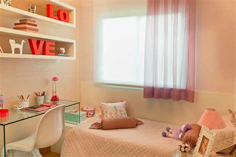 decoracion habitaciones juveniles muy pequeñas dise 241 o de habitaciones juveniles y femeninas