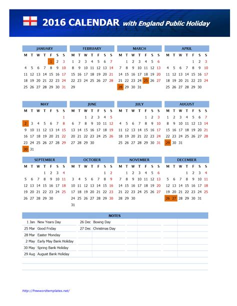 Calendar 2016 Holidays Uk Uk Holidays 2014 Pictures To Pin On