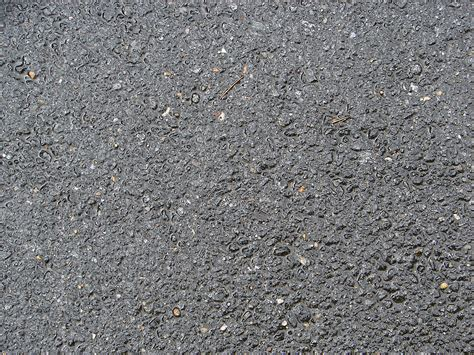 concrete texture concrete download photo beton texture background download