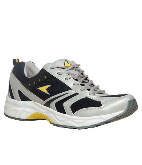 buy power stefano sport shoes for snapdeal