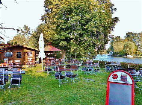 schöne gärten in deutschland gro 223 z 252 gig garten gastronomie fotos das beste