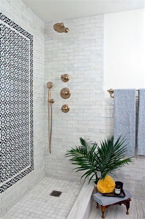 que es tile pattern en español tendencias en pisos para interiores 2017 2018