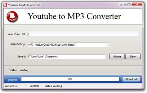 convertir format audio en wav comment convertir en mp3 tous les formats audio et vid 233 o