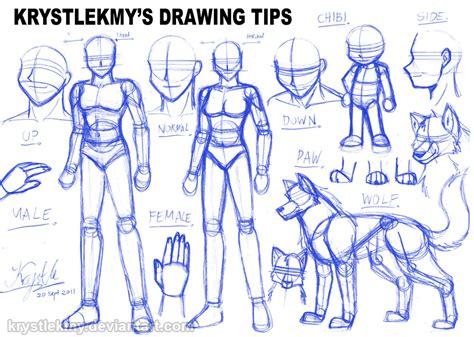 doodle tips krystlekmy s drawing tips by krystlekmy on deviantart