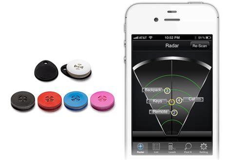 Bluetooth Stickers