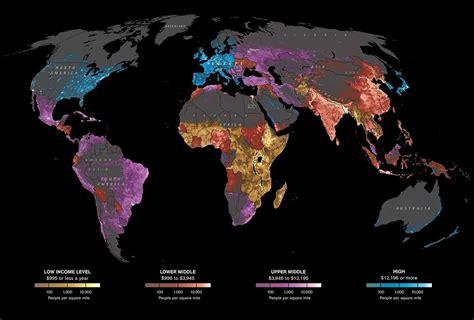 interactive national geographic magazine