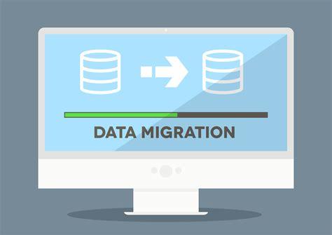 The best methods for transferring data between computers
