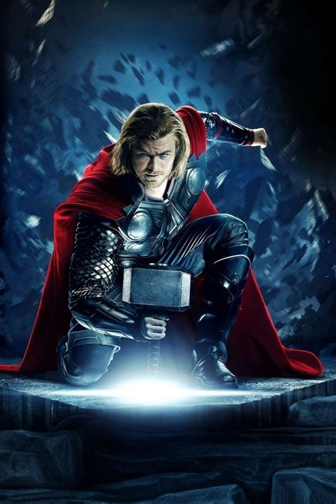 film thor download thor movie download iphone ipod touch android wallpapers