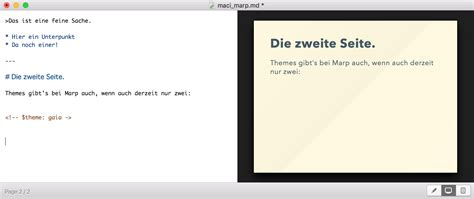 keynote theme erstellen test messenger client keynote alternative mac i