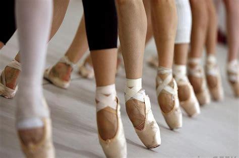 04 Dress Amica 21 problemas que los bailarines de ballet entender 225 n