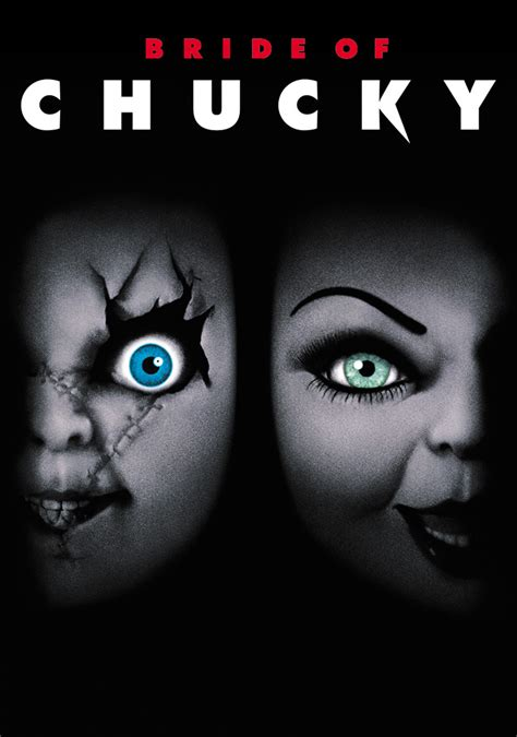movie about chucky bride of chucky movie fanart fanart tv