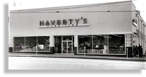 havertys furniture corporate office home design