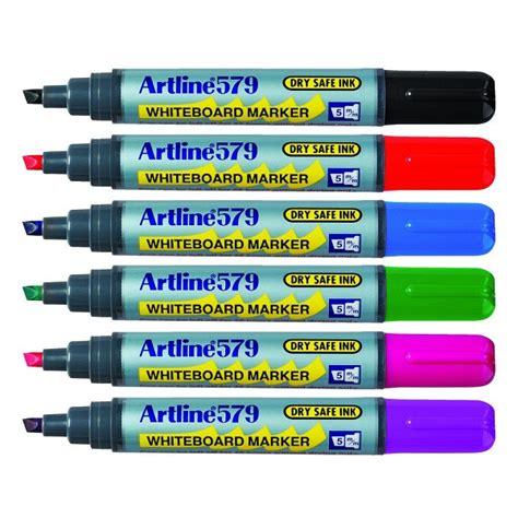 Marker Whiteboard artline 579 whiteboard markers while stocks last