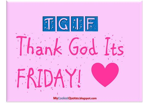 friday night social friday august 5th at 6 30 p m at its friday quotes for facebook quotesgram