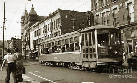 new years wilkes barre pa georgetown trolley e market st wilkes barre pa by city