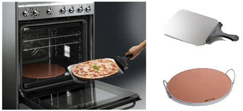 attrezzi per la cucina e arrivata la nuova cucina pizza di smeg le news