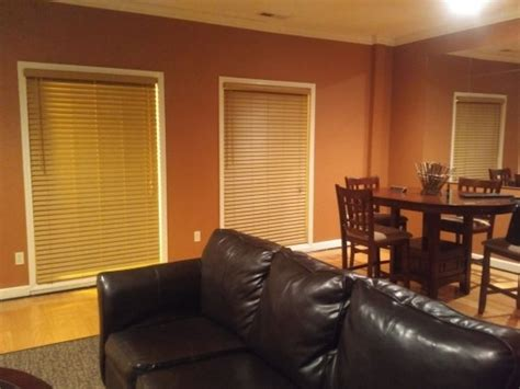 southern comfort suites living and dining area room 5 1brsuite picture of