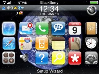 telecharger themes blackberry gratuit new my mobile t 233 l 233 charger th 232 me iphone pour blackberry