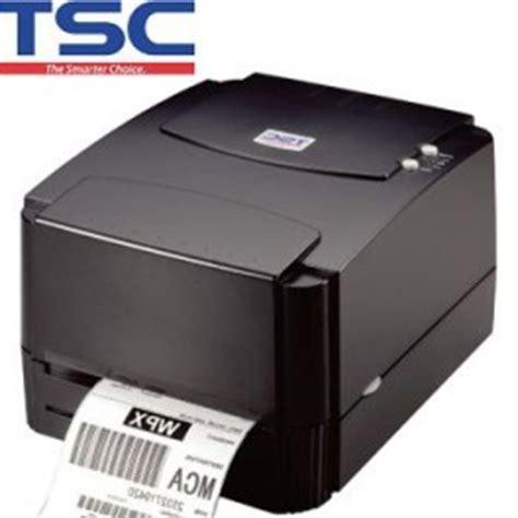 Printer Barcode Tsc Ttp 244pro Barcode Printer tsc ttp 244 pro price in pakistan tsc in pakistan barcode label printer