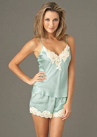 Empire intimates fine lingerie collections