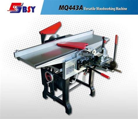 all in one woodworking machine all in one woodworking machine pdf woodworking