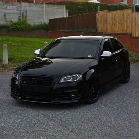 Audi S3 Wagon by The 25 Best Audi A3 Ideas On Audi Rs3 Audi