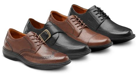 best shoes for style and comfort menswear kingons