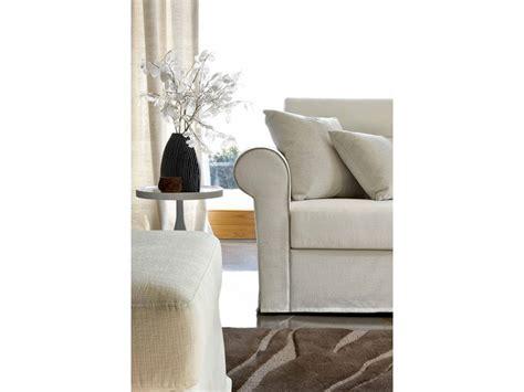 divani in tessuto prezzi divano letto in tessuto lecomfort a prezzo ribassato