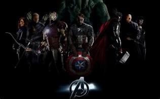30 best avengers wallpaper for desktop amp iphone