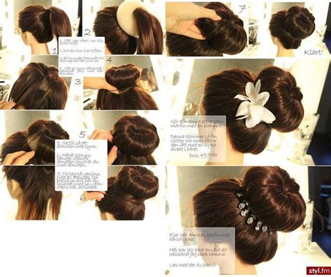 elegant hairstyles for long hair step by step elegant hairstyles for long hair step by step hairstyle