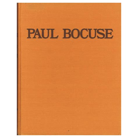 la cuisine du march 233 paul bocuse bibliomania